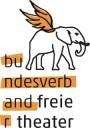buft_logo_farbe_elefant_KMS